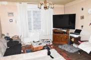 Maison Trignac • 100m² • 6 p.