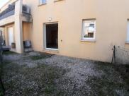 Appartement Peyrolles en Provence • 36m² • 2 p.