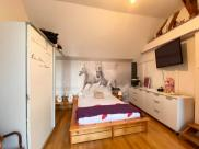 Maison Crevecoeur le Grand • 200m² • 9 p.