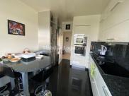 Appartement Le Havre • 142m² • 6 p.