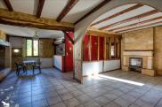 Maison Cenac et St Julien • 102m² • 4 p.
