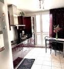Appartement Toulouse • 72m² • 3 p.