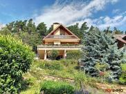 Maison Niedermorschwihr • 140m² • 4 p.