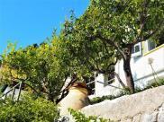Maison Cap d Ail • 220m² • 6 p.
