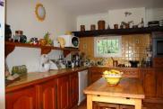 Maison Combaillaux • 175m² • 5 p.