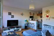 Appartement Avrille • 42m² • 2 p.