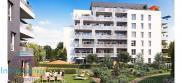 Appartement Lingolsheim • 64m² • 3 p.