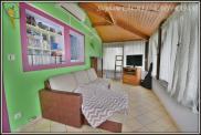 Maison Lamonzie St Martin • 157m² • 8 p.