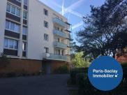 Appartement Fresnes • 55 m² environ • 3 pièces