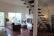 Maison Gradignan • 137 m² environ • 6 pièces