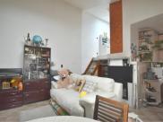 Maison Deuil la Barre • 38m² • 2 p.