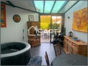 Maison Mouilleron le Captif • 130m² • 6 p.