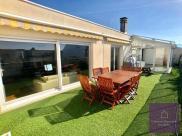 Appartement Annemasse • 180 m² environ • 4 pièces