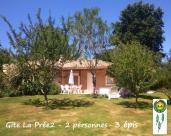 Location vacances Saint Gilles Croix de Vie (85800)