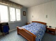 Maison Lorient • 135m² • 5 p.