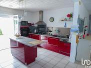 Maison Levignac • 179m² • 6 p.