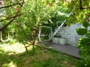 Villa Picquigny • 83m² • 5 p.