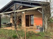 Maison Marssac sur Tarn • 96m² • 4 p.