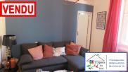 Appartement Ajaccio • 50m² • 2 p.