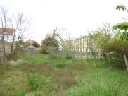 Maison Montlucon • 50 m² environ • 3 pièces