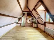 Maison Charleval • 108m² • 5 p.