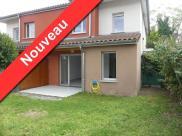 Villa Toulouse • 66m² • 3 p.