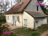Villa Lapalisse • 49m² • 3 p.