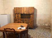 Maison Grosbreuil • 62 m² environ • 3 pièces