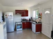 Maison Montpellier de Medillan • 92m² • 4 p.