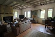 Maison St Martin le Redon • 220m² • 8 p.