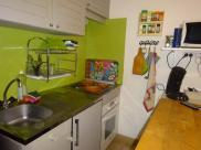 Appartement St Michel de Chaillol • 20 m² environ • 1 pièce