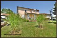 Maison Gardonne • 208m² • 7 p.
