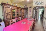 Maison Le Cailar • 85m² • 4 p.