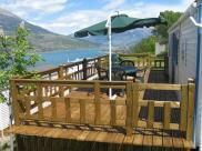 Location vacances Savines le Lac (05160)