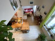Appartement Sausset les Pins • 27m² • 1 p.