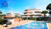 Appartement Valras Plage • 65m² • 3 p.