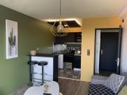 Appartement Toulouse • 35 m² environ • 2 pièces