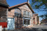 Maison Romenay • 114 m² environ • 5 pièces