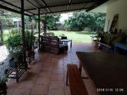 Maison Cayenne • 125m² • 5 p.