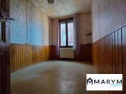 Maison Ault • 80m² • 4 p.