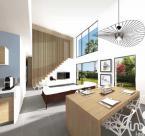 Appartement Les Issambres • 66m² • 3 p.