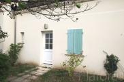 Maison Gouvieux • 72m² • 4 p.