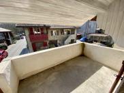 Appartement St Julien en Genevois • 90m² • 5 p.