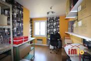 Maison Cormontreuil • 100m² • 6 p.