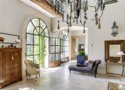 Maison Montferrier sur Lez • 400m² • 12 p.