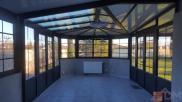 Maison Montverdun • 320m² • 10 p.