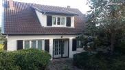 Maison Fontenoy sur Moselle • 150m² • 6 p.