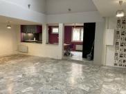 Appartement Le Havre • 85m² • 3 p.