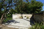 Maison Cires les Mello • 176m² • 8 p.