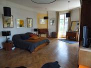 Maison Carcassonne • 330m² • 9 p.